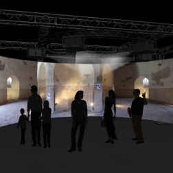 immersive-videoprojection-004