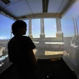 VR-Tool-Immersive-Box-Lab-Fisheye-Leptis-l