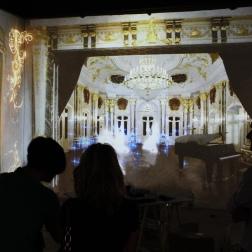 Sala del Ballo